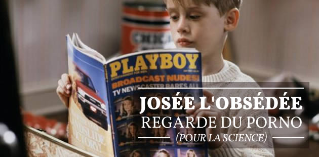 big-josee-lobsedee-regarde-du-porno