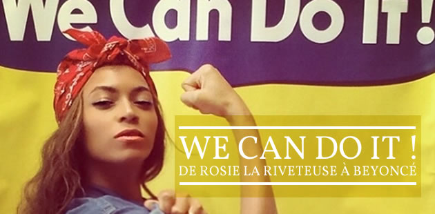 big-we-can-do-it-beyonce