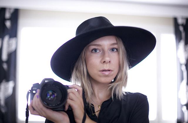 Le monde des blogueuses mode & beauté percé à jour par une étude