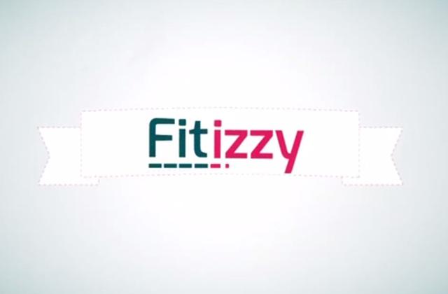 Fitizzy, le site qui t'aide à faire ton shopping sur Internet
