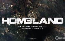 Homeland saison 4 : la première bande-annonce !
