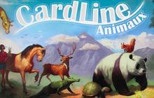 Sélection de jeux de société pour l'été (+ interview)