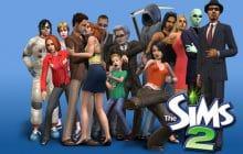 Les Sims 2 sont gratuits jusqu'au 31 juillet ! (sauf pour Mac)