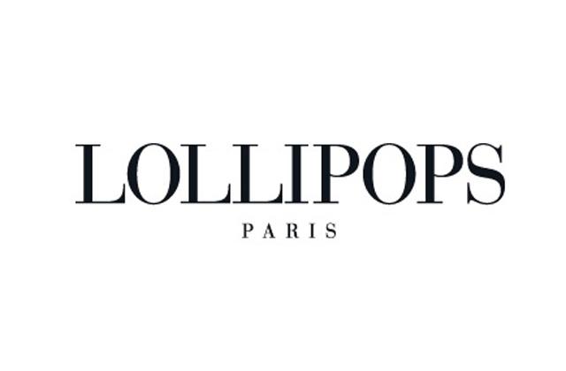Lollipops lance Lollipops Atelier, sa ligne de sac à mains en cuir