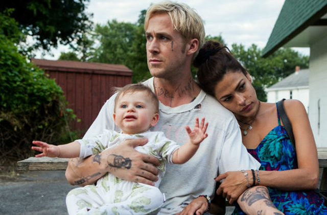 Ryan Gosling et Eva Mendes vont avoir un bébé !