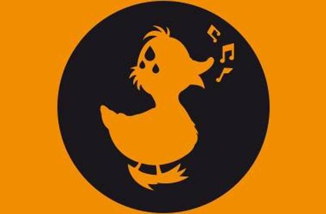 Les doudounes sans plumes de Save The Duck