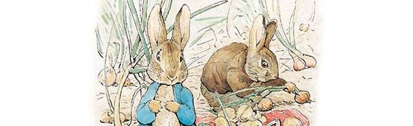 Illustration de Philippe Dumas tirée du roman Miss Charity