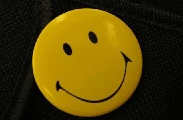Les Emojis Et Leurs Regles D Utilisation Implicites