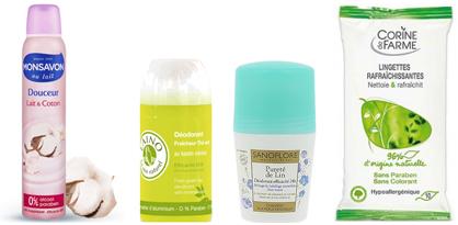 selection-shopping-anti-transpiration