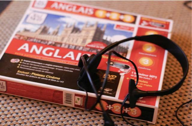 Comment arrêter de complexer sur ton anglais