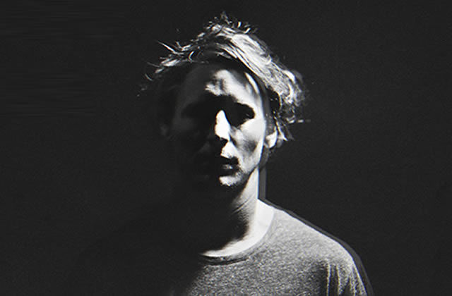 Ben Howard dévoile I Forget Where We Were, un aperçu du prochain album