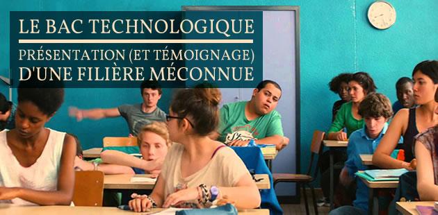 big-bac-technologique-presentation