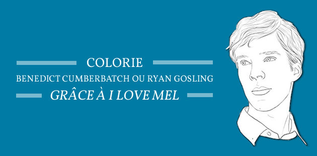 big-coloriage-ryan-gosling-benedict-cumberbatch