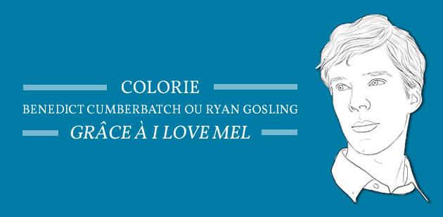 big-coloriage-ryan-gosling-benedict-cumberbatch