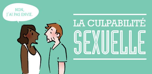 big-culpabilite-sexuelle-cy