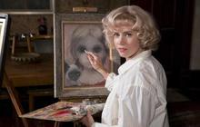 Big Eyes, le prochain Tim Burton, se dévoile dans un premier trailer