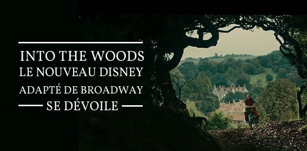 big-into-the-woods-disney-broadway