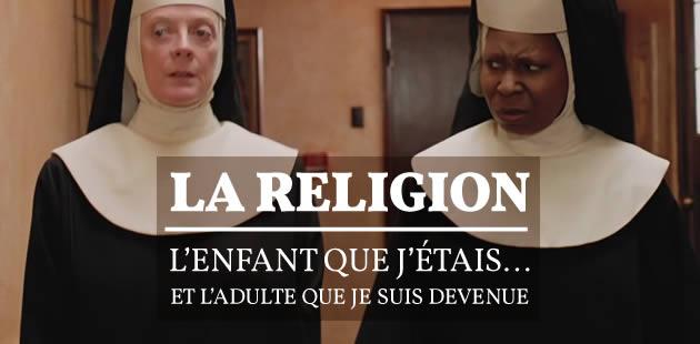 big-religion-influence-enfance-temoignage