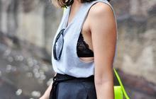 Les blogueuses mode australiennes vont avoir leur émission de télé-réalité