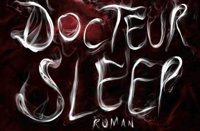 Docteur Sleep, la suite de Shining, un pari réussi