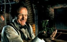 Une nuit en hommage à Robin Williams au Max Linder