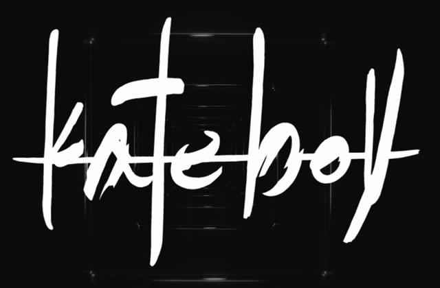 Kate Boy, «Self Control » — Le Beat de la Week #110