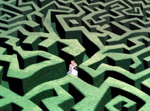 alice-aux-pays-des-merveilles-labyrinthe