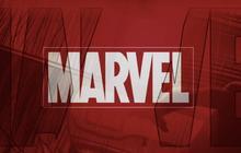 Les films Marvel et leurs références cachées compilées en une vidéo