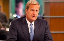 The Newsroom saison 3 va parler du marathon de Boston