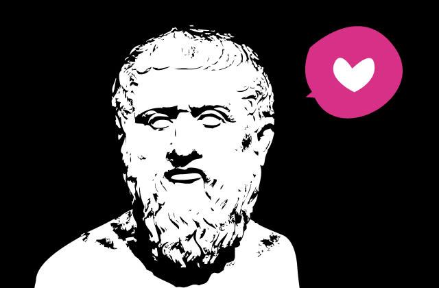 Ces anecdotes qui vont te faire aimer la philosophie