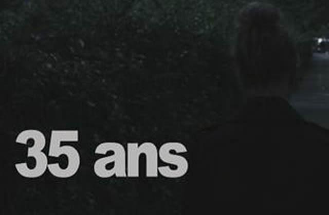 «35 ans », une nouvelle «chanson à voir »de Ben Mazué