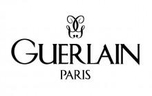 Les Abeilles de Guerlain, un concours mêlant littérature et parfum