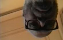 Ave Cesaria, le nouveau clip de Stromae façon vidéo amateur