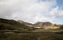 L'Islande, berceau de mon aventure d'un mois entre amis