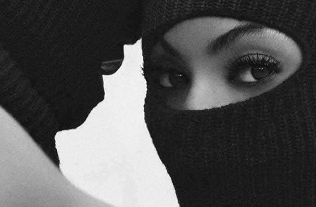 Beyoncé et Jay Z au Stade de France, j'y étais !