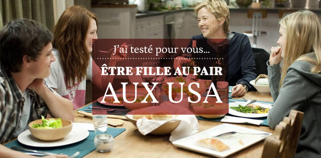 big-au-pair-usa-test