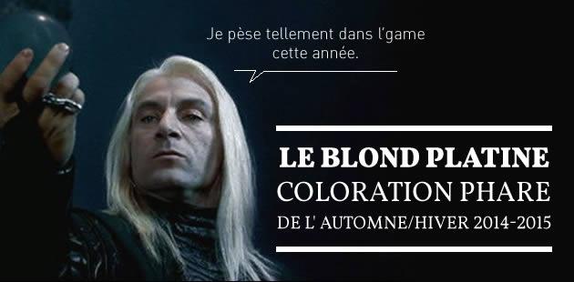 big-blond-platine-conseils