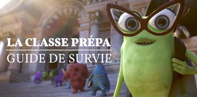 big-classe-prepa-guide-survie