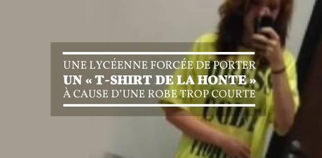 big-dress-code-violation-slutshaming
