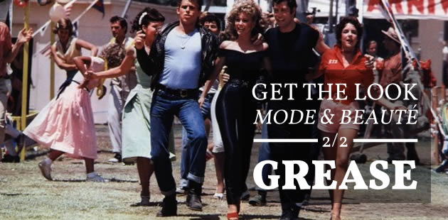big-get-the-look-grease-2