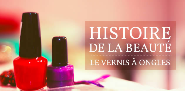 big-histoire-beaute-vernis-ongles