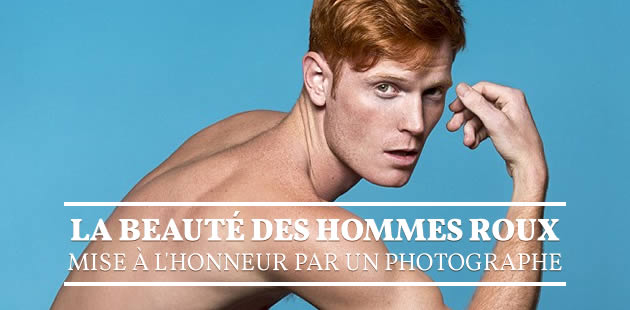 big-hommes-roux-photos
