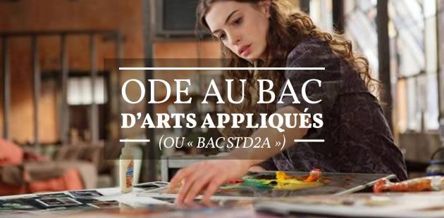 big-ode-bac-arts-appliques