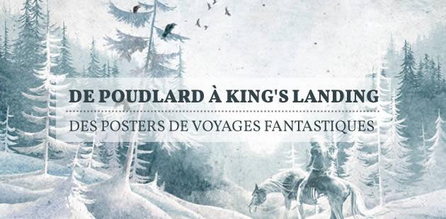 big-posters-voyages-fantastiques
