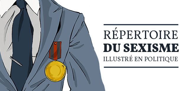 big-repertoire-sexisme-politique