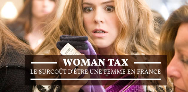 big-womantax-surcout-femme-tumblr