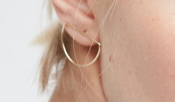 boucles-oreilles-asos