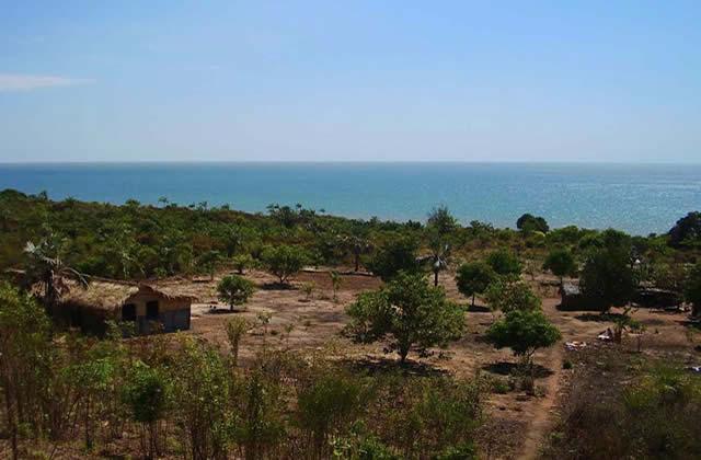 Je monte un camp de vacances écolo à Madagascar — Témoignage