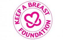 Check Yourself, l'application pour apprendre à détecter un cancer du sein