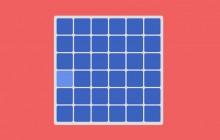 «Color », un jeu en ligne qui pique les yeux